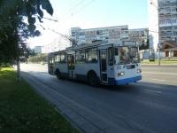 Новокузнецк. ЗиУ-682Г-016.03 (ЗиУ-682Г0М) №015