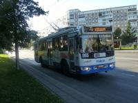Новокузнецк. ЗиУ-682Г-016.04 (ЗиУ-682Г0М) №065