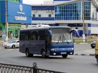 Белгород. Hyundai AeroTown н617ст
