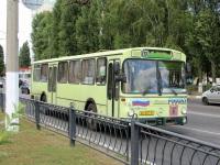 Белгород. Mercedes O307 ак007
