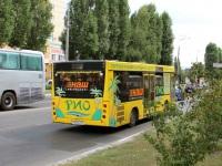 Белгород. МАЗ-206.060 р545нт