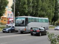 Белгород. Mercedes O404 с575уа