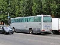 Белгород. Mercedes-Benz O404 с575уа
