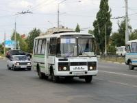 Белгород. ПАЗ-32053 н200во
