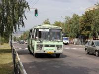 Белгород. ПАЗ-32054 ар399