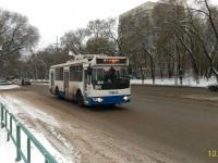 Новокузнецк. ЗиУ-682Г-016.04 (ЗиУ-682Г0М) №064
