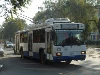 Новокузнецк. БТЗ-52761Т №013