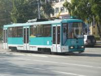 Новокузнецк. АКСМ-60102 №222