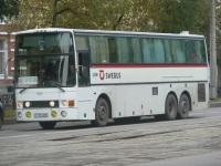 Новокузнецк. Van Hool T8 Alizée F 799 LBM