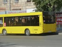 Новокузнецк. МАЗ-206.068 у468ву