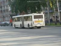 Новокузнецк. ЛиАЗ-6212.00 е631тр