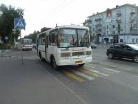 Новокузнецк. ПАЗ-32054 ас287