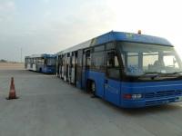 Анталья. Cobus 3000 №13, Cobus 3000 №46