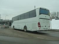 Новокузнецк. Yutong ZK6122H9 к319ос
