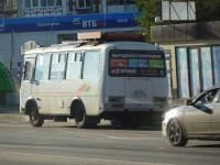 Новокузнецк. ПАЗ-32054 к267хн