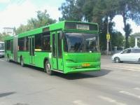 Новокузнецк. МАЗ-105.465 аа100