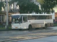 Новокузнецк. НефАЗ-5299-17-32 (5299CM) ар825