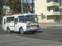 Новокузнецк. ПАЗ-32054 ар491