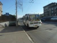 Новокузнецк. ПАЗ-32054 ас245