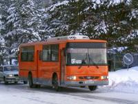 Комсомольск-на-Амуре. Daewoo BS106 а248ое