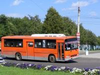 Комсомольск-на-Амуре. Daewoo BS106 а250ое