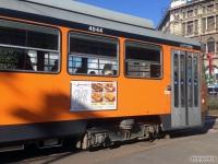 Милан. MK 4900 №4944