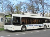 МАЗ-ЭТОН Т103 №3011