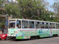 Иркутск. 71-605 (КТМ-5) №181