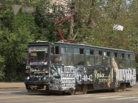 71-605А (КТМ-5А) №211