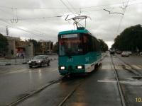 Новокузнецк. АКСМ-60102 №247