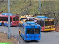 Гродно. АКСМ-321 №13, АКСМ-321 №150, АКСМ-321 №152