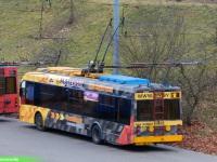 Гродно. АКСМ-321 №150