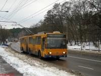 Житомир. Škoda 15TrM №086