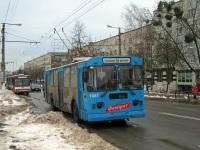 Житомир. ЗиУ-682Г-016 (012) №1067