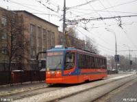 Москва. 71-623-02 (КТМ-23) №2657