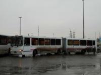 Москва. ЛиАЗ-6212.01 т872тр