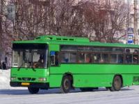 Комсомольск-на-Амуре. Daewoo BS106 ка314