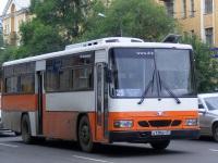 Комсомольск-на-Амуре. Daewoo BS106 а138ву