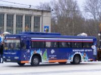 Комсомольск-на-Амуре. Daewoo BS106 к265ск