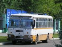 Комсомольск-на-Амуре. ЛиАЗ-677М к401тн