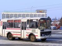 Комсомольск-на-Амуре. ПАЗ-32051 к002уа