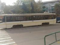 Новокузнецк. 71-619К (КТМ-19К) №304