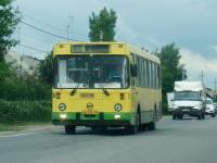 Липецк. ЛиАЗ-5256.40 ав228