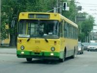 Липецк. ЛиАЗ-5256.45 ав482