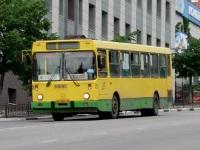 Липецк. ЛиАЗ-5256.40 ав220