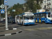 Новокузнецк. ВЗТМ-5284 №052