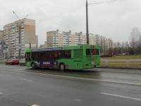 Минск. МАЗ-103.065 AA9682-7