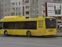 Минск. МАЗ-203.С65 AO3846-7