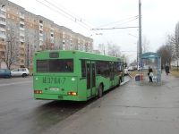 Минск. МАЗ-103.065 AE3764-7