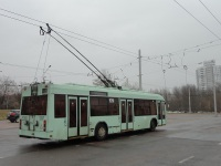 АКСМ-32102 №5351
